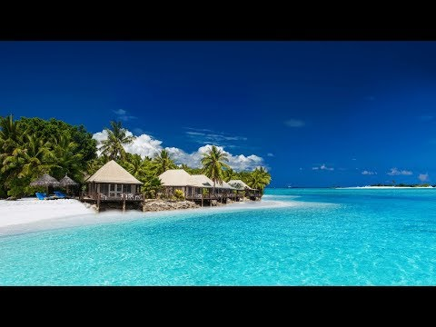 When to go to Fiji