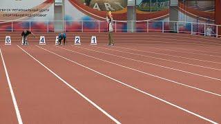 В краевой столице формируется сборная Ставропольского края на всероссийские Игры ГТО