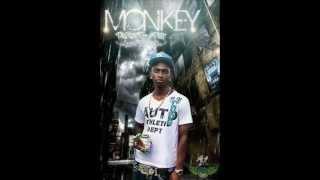 Monkey Star & Pacheco Rulay Ft La Sensacion- Yo Quiero La Fama