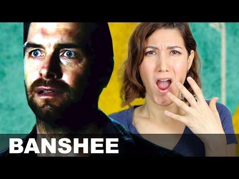 stream banshee season 1 episode 7