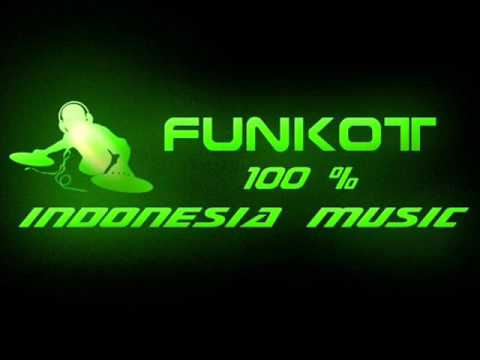 DUGEM NONSTOP FUNKY KOTA 2015 - HOUSE MUSIC