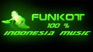 Video DUGEM NONSTOP FUNKY KOTA 2015 - HOUSE MUSIC download MP3, 3GP, MP4, WEBM, AVI, FLV Januari 2018