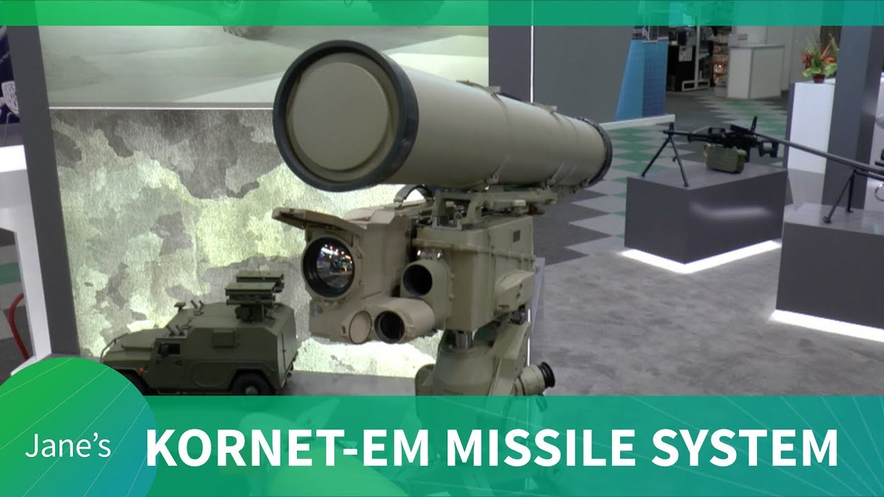 Africa Aerospace and Defence 2018 | Jane's 360