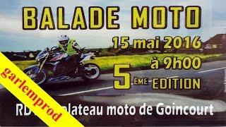 Form Auto Moto 5ème balade (15 mai 2016)