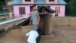 Funny video Trigam Havour Ak