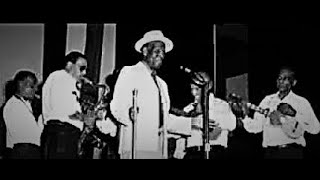 Baixar CARIBBEAN INSIGHT TV - TRIBUTE TO THE ROARING LION  1908 to 1999