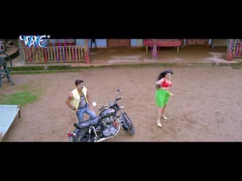 Patar Chitar Chotki Jahajiya Pawan Singh Full Hd (720p) Latest Song (sarkar Raj 2017(