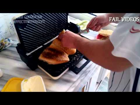 hatco tpt120 4 slice commercial toaster