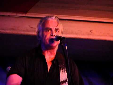 Download Hal Ketchum Small Town Saturday Night Youtube