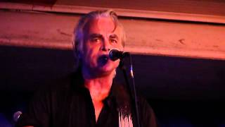 Hal Ketchum -- Small Town Saturday Night