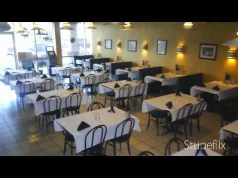 Mama Mia S Pizzeria Italian Restaurant Jacksonville Fl