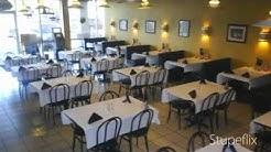 Mama Mia's Pizzeria Italian Restaurant Jacksonville,FL