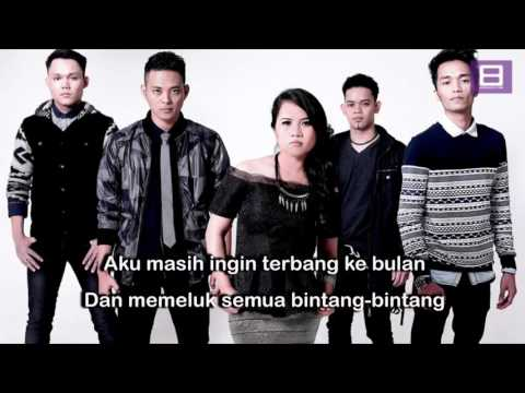 Gamma1   Jomblo Happy Video Lirik