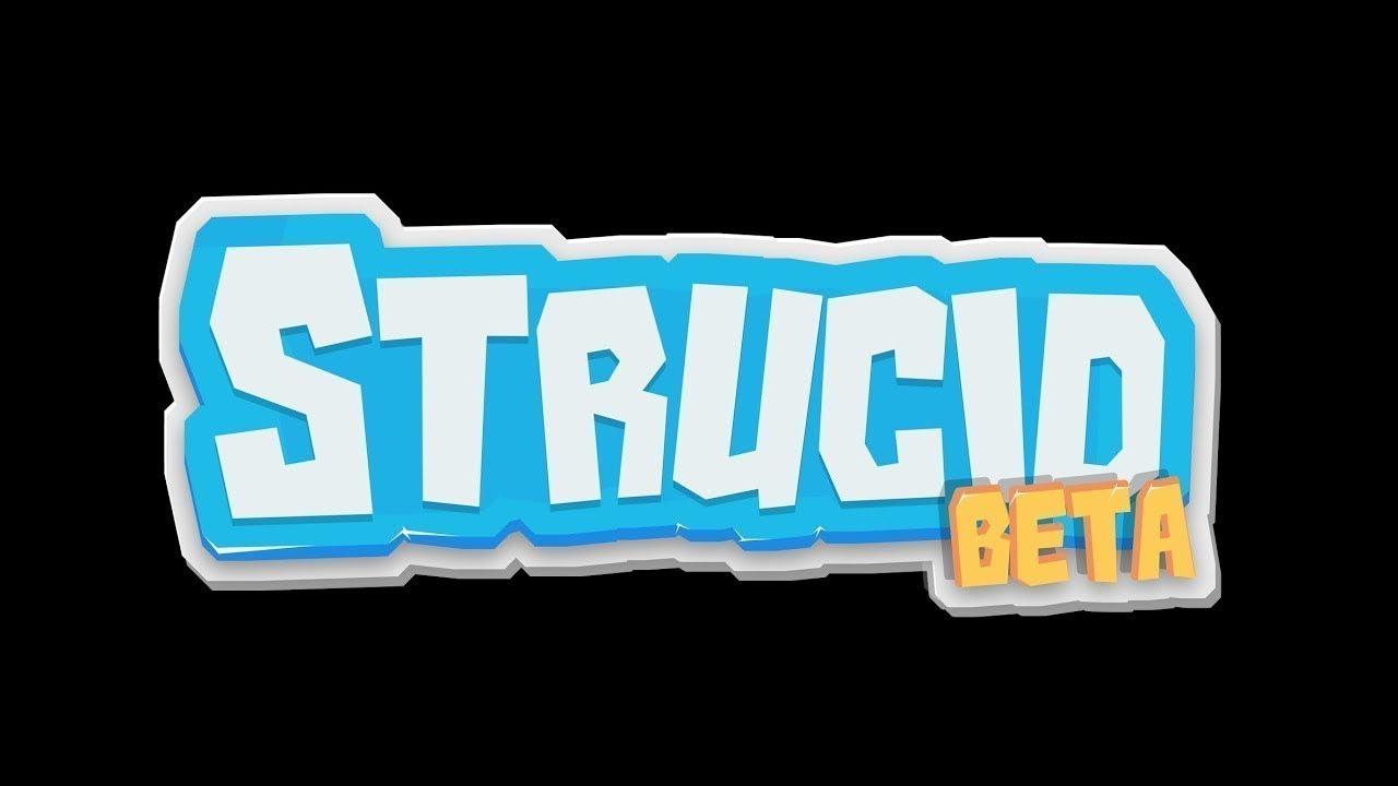 Strucid Fortnite Emotes | StrucidPromoCodes.com