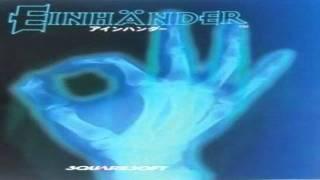 EINHÄNDER — Shudder [ GAME RIPPED FULL VERSION ]