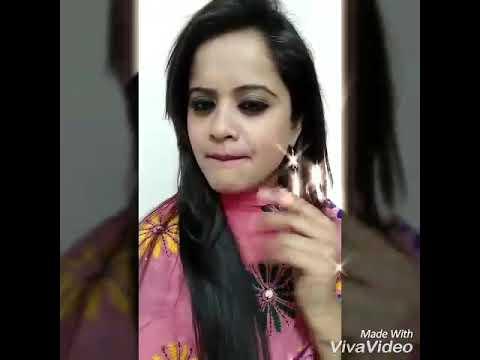 Brober Boli | Nimrat Khaira | Sukh Sanghera | Latest Punjabi Songs