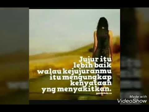 Basa Basi Cinta |Band indie Tangerang | Miss Colt Band