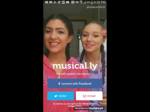 How to get 9999+ likes on musical.ly