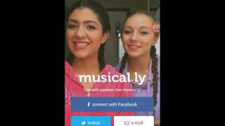 how to get 9999 likes on musical ly
