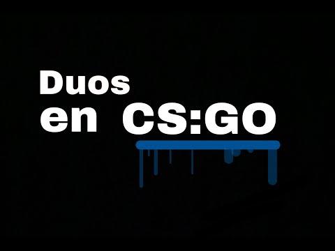 La Partida MAS Dificil | CS:GO
