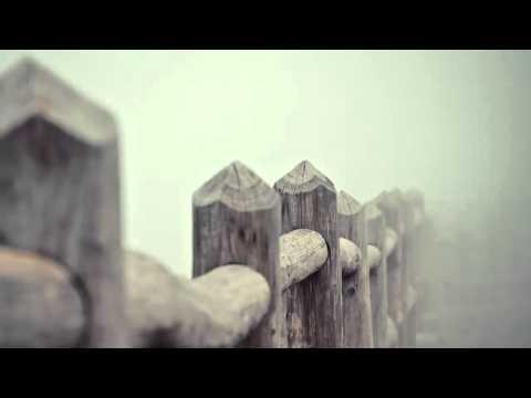 OST Stairway to Heaven - I Miss You - Kim Bum Soo (보고싶다 - 김범수)