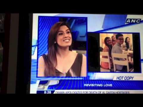Nikki Gil on Headstart [Part 1]