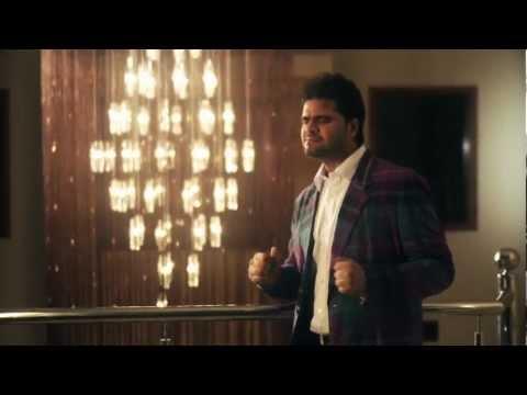 Zaid Khan | Phir Ankhein Hoi Num | Official Music Video