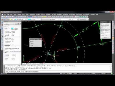 Microsurvey cad upgrade tour 2015 google earth kml for Kmz to dxf