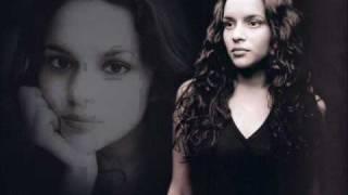 Norah Jones - Seven Years