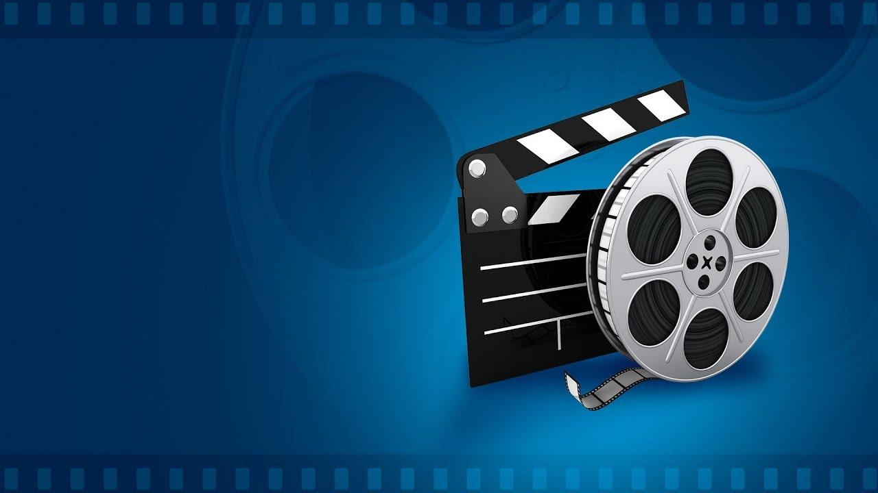 Лепестками, аудио видео анимация российские компании