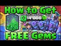 How To Get Free Gems Legendary Cards In Clash Royale mp3