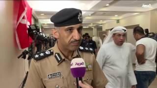 71 مرشحا إلى مجلس الأمة الكويتي