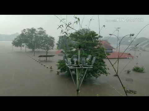 Aluva | ആലുവ |പെരിയാർ പുഴ | Periyar Puzha