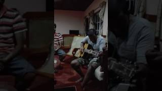 Hada pathule -Milton Mallawarachchi- Maxa fun