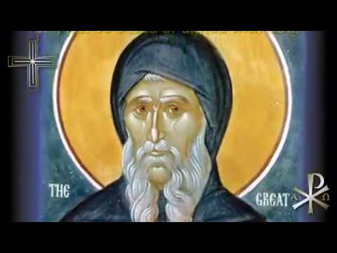 +-teaching-of-saint-anthony-the-great-+