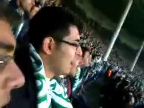 Bursaspor ulann!!