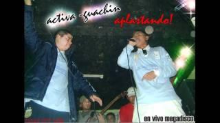 Activa Guachin ft Martino baby  Me Equivoque HD YouTube Videos