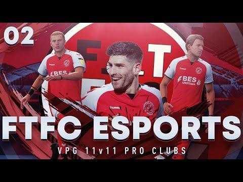 Chelsea Fc Vs Liverpool