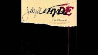Jekyll & Hyde (musical) - Someone Like You thumbnail