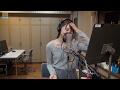 アプカミ#55 つばきファクトリー「Just Try!」MV裏側 &「初恋サンライズ」ボーカルRE…