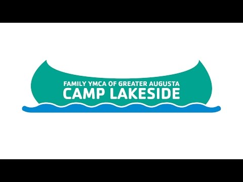 Family YMCA Of Greater Augusta's Camp Lakeside