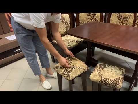 Кухонный уголок Престиж | УД58 Мебель Пенза