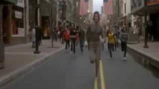 Rocky II - Gonna Fly Now