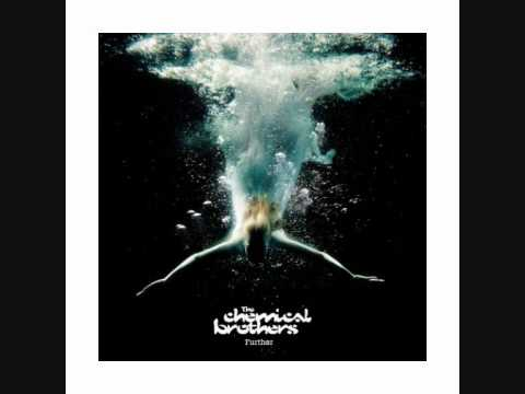 The Chemical Brothers - Swoon (Don Diablo Remix)
