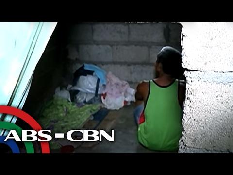 TV Patrol: Sanggol, dinukot at hinalay sa Cebu