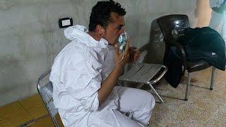 Փորձագետ  Սիրիայում ակտիվությամբ Թրամփը փորձում է ազատվել ռուսամետի պիտակից