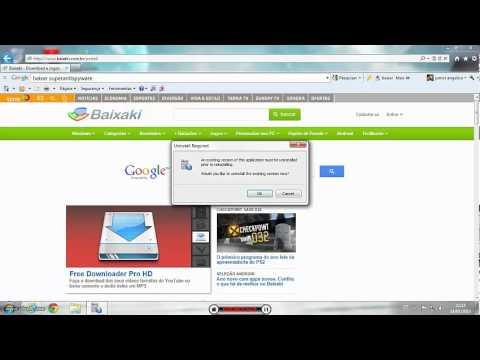 Autocad_2010_english_mld_win_64bit crack free download.