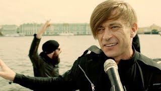 Download Би-2 – Ля-ля тополя (OST «О чём говорят мужчины. Продолжение») Mp3 and Videos