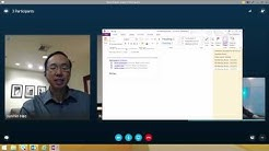 Skype for Business: Step-by-step guide for new users