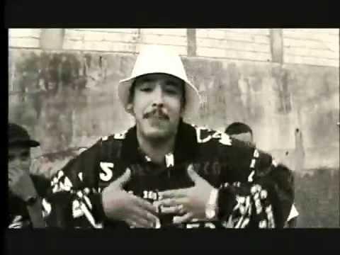 Daddy Yankee Mi Funeral Video Oficial 1994 Playero 38